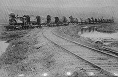 Historical Logging Pictures - Imgur