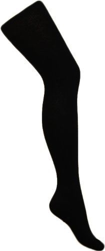 9e20aa6cffb79 New Ladies Over The Knee Thigh High Womens Stretch Girls Socks - Black:  Amazon.co.uk: Clothing
