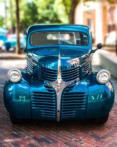 old trucks chevy Dodge Pickup Trucks, Classic Pickup Trucks, Jeep Pickup, Chevy 4x4, Dodge Auto, Lifted Trucks, Dually Trucks, Dodge Cummins, Lifted Chevy