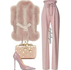 Winter 2015 Style Inspiration: What to Wear on New Year's Eve 2016 Curated by @StylistbyAir