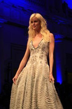 Outfit von Daniel von Fashion Insider @fashion-insider #fbc12