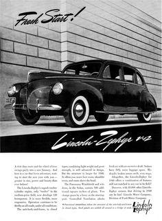 7.jpg 789×1,077 pixels  1940 Lincoln Zephyr