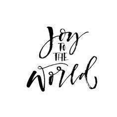 "96 Likes, 3 Comments - Anastasiia Gevko (@asya.mix) on Instagram: ""Joy to the world. #joytotheworld #joy #joyful #christmas #merrychristmas #merry #happynewyear…"""