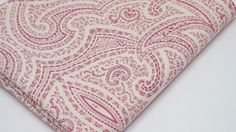 Fat Quarter OOP Anna Griffin Margot by BlackBirdFabrics Windham Fabrics, Anna Griffin, Fat Quarters, Quilting Projects, Damask, All Things, Buy And Sell, Quilts, Sewing