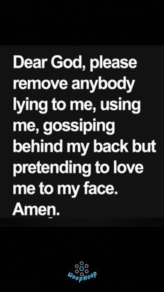 Self Love Quotes, Real Quotes, Wise Quotes, Faith Quotes, Words Quotes, Quotes To Live By, Motivational Quotes, Sayings, Positive Affirmations Quotes