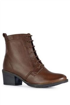 Buy Flexi Heeled Boots from the Next UK online shop size 6