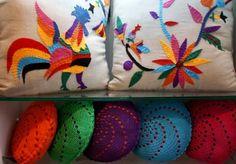 17a-craft-design-30-pecas-divertidas-artesanais_27