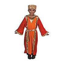 Make sure your Three Kings are prepared to play the part. Perfect for a church or school Christmas play, each set includes a 3-pc. child's king's ...