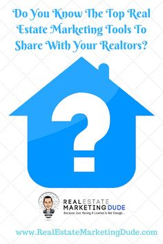 Top Real Estate Marketing Tools To Share With Realtors Mail Marketing, Marketing Tools, Social Media Ad, Direct Mail, Self Promotion, Marketing Techniques, Lead Generation, Real Estate Marketing, Did You Know