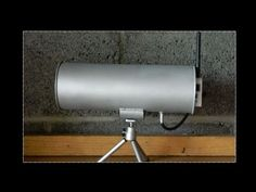 Build a long range Wi-Fi repeater - YouTube