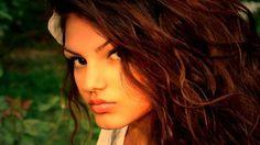 "Almeda Abazi ""Muhteşem Yüzyıl""da - Dizifilm.com Almeda Abazi ""Muhteşem Yüzyıl""da 2008 Miss Globe güzeli olan Almeda Abazi ""Muhteşem Yüzyıl""la anlaştı."