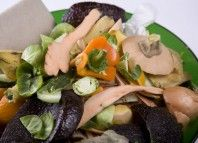 South Korea Begins Charging Residents for Food Waste | Earth911.com