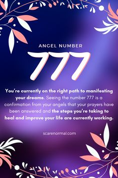 The Meaning of Numerology Angel Numbers 111 222 333 444 555 666 777 888 and 999 Spiritual Meaning Of Numbers, Spiritual Messages, Angel Number Meanings, Angel Numbers, Guidance Quotes, Gods Guidance, 555 Meaning, Drake, Angel Guidance