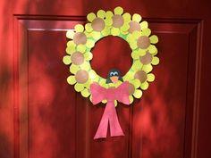 1000 images about nursing home favors on pinterest for Crafts to make for nursing homes