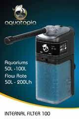 AT INTERNAL FILTER 100 50-200L/H  PRICE- 18.85 $