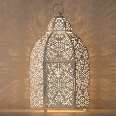 Buy John Lewis Malika Table Lamp from our View All Desk & Table Lamps range at John Lewis. Morrocan Lamps, Moroccan Table Lamp, Moroccan Decor, Table Lamp Base, Bedside Table Lamps, Lamp Bases, Bedroom Lamps, Desk Lamp, Moroccan Design
