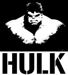 1000 images about superhero stuff on pinterest stencils for Incredible hulk face template
