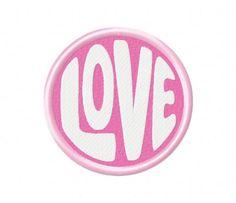 Love 5_5 in