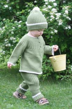 Baby Shoes, Winter Hats, Knitting, Kids, Clothes, Shopping, Fashion, Young Children, Outfits