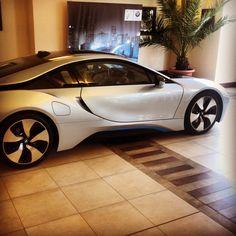 BMW i8 Bmw I8, Mercedes Benz, Cars, Autos, Car, Automobile, Trucks