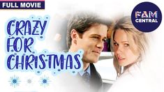 Kid Movies, Family Movies, Christmas Movies, Family Christmas, Christmas Videos, Andrea Roth, Great Movies To Watch, Family Show, Hallmark Movies