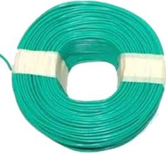 PVC Wire | PVC Coated Wire |  PVC wire manufacturers | PVC wire suppliers