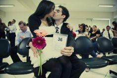 fotógrafo no casamento civil!!!