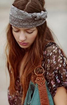 1000+ images about Peace, Love and Hippies :) on Pinterest   Boho ...