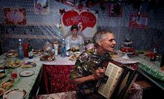 Russische dating grappige plaatjes