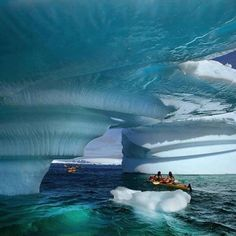Glacier bay, Alaska.I want to visit here one day.Please check out my website thanks. www.photopix.co.nz