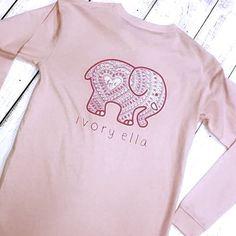 10045385158ab 60 Best Ivory Ella images