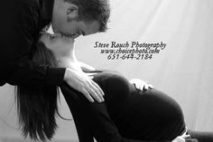 Pregnancy Pictures  by Steve Rouch Photography  Twin Cities, Minnesota