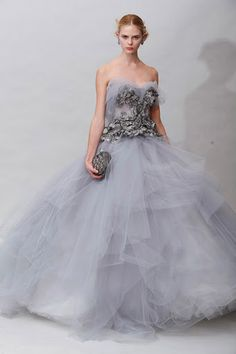 fairy dress #2