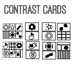 Contrast-Cards-Cover.jpg (600×600)