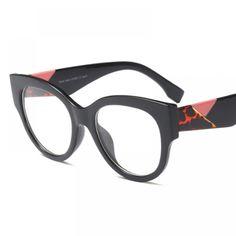 Olga Eyeglasses One of my favorites! 20% off with coupon code iwear20 at  iwearology.com iwearology LLC  eyewear 2b916e55b1a6