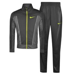 463a3163 Nike | Nike Poly Warm Up Suit Mens | Mens Tracksuits Conjuntos Deportivos,  Ropa Deportiva