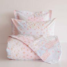 Bed Linen - Bedroom | Zara Home Australia