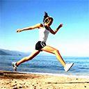 """Runners! Llega el verano, es el momento de ponerse los bañadores y los bikinis, y algo que nos preocupa a la mayoría de gente es el """"exceso de equipaje"""" que muchos cargamos en nuestros cuerpos. Muchos de nosotros nos preocupamos, ¿Qué hago mal?. Aquí van algunos consejos de cara a no solo la operación bikini 2013 si no para mantener una línea de vida saludable:    Comer en exceso o dejar pasar mucho tiempo entre comidas   En ocasiones ingerimos cantidades excesivas de alimentos. En la…"""