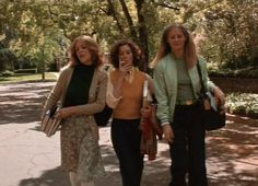 FASHION THROUGH FILM: Laurie Strode from Halloween