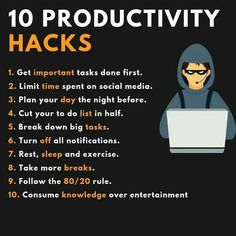 Self motivation: Success Secret Tips Entrepreneur Motivation, Business Motivation, Business Quotes, Entrepreneur Quotes, Inspirational Quotes About Success, Motivational Quotes For Workplace, Study Motivation Quotes, Productivity Hacks, Startup