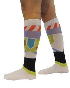 buzz calcetas