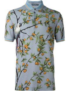 Moncler Shirts Moda casual
