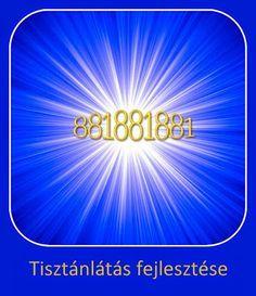 Gyógyító számok - Balázs Rozália Reiki, Reflexology, Mantra, Karma, Health Fitness, Life, Natural, Fitness, Nature