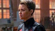 Information oi-Akhila R Menon | Up to date: Friday, October 22, 2021, 7:22 [IST] Warner Bros, the makers of CW drama Batwoman, has launched an official assertion in response to former solid member Ruby Rose's allegations in opposition to the present. Now, Warner Bros. Tv Group has reacted to Ruby Rose's Instagram posts, the place […] The post Batwoman: Warner Bros Responds To Ruby Rose's Allegations Against The Show & Its Makers appeared first on Movie News - Bol
