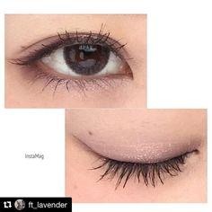 #Repost @ft_lavender with @repostapp ・・・ . ❤️GIVRETOKYO オリエンタルミスト ❤️ルナソル セレクション・ドゥ・ショコラアイズ 03 ❤️コスメデコルテ AQMW グラデーション アイシャドウ 101  #GIVRETOKYO #ジーヴルトーキョー #オリエンタルミスト #eyemakeup #カラコン