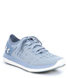 huge selection of 3d069 552fd Shop for Under Armour Womens Slingride 2 Sneakers at Dillards.com. Visit  Dillards.
