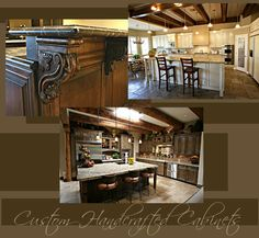 Custom kitchen Cabinets & bathrom cabinets, DeWils cabinets, Robco Kitchens cabinets Flagstaff Scottsdale and Phoenix