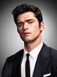 Read Stephen James Hendry from the story HOT MALE MODELS by (Dog_Lover) with 610 reads. Sean O'pry, Male Model Face, Male Face, Male Models, Love Is, Man In Love, Beautiful Boys, Gorgeous Men, Face Men