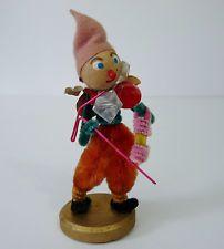 pipe cleaner figures | eBay