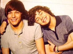 One Direction Pictures, I Love One Direction, Great Love Stories, Love Story, Louis Tomlinson, Just Good Friends, Mutual Respect, Louis And Harry, Louis Williams